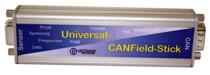 CANField-Stick_210