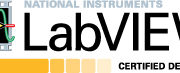 Certified-LabVIEW-Developer_rgb
