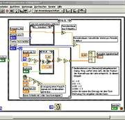 LabVIEW_799ba40239