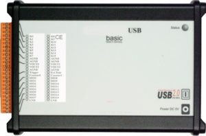 SICONN-USB2-Basic_SK