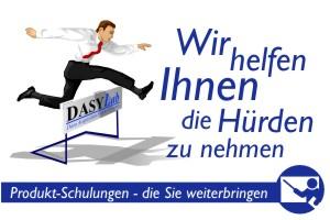 schulung_dasylab_1a