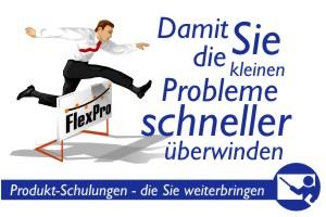 schulung_flexpro_1a