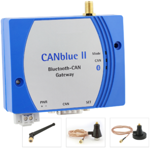 interfaces-canblue_3n