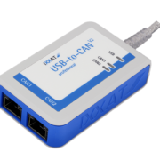 interfaces-usb-to-can-2-professional
